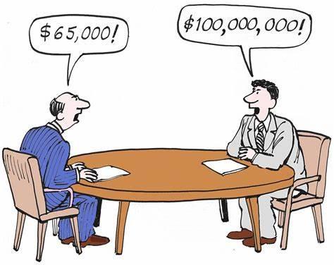 采购角度分析客户