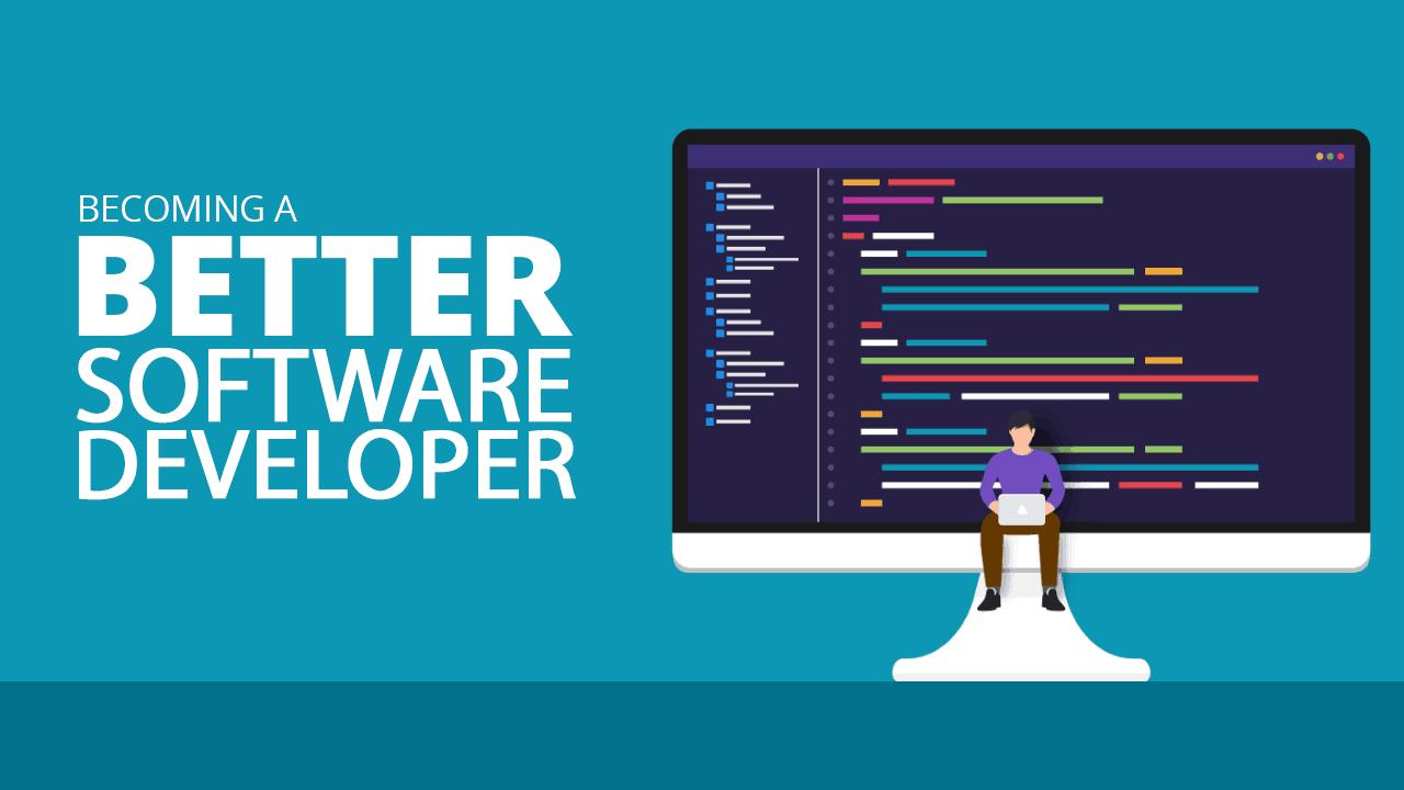 好的外贸软件具备哪些特点?