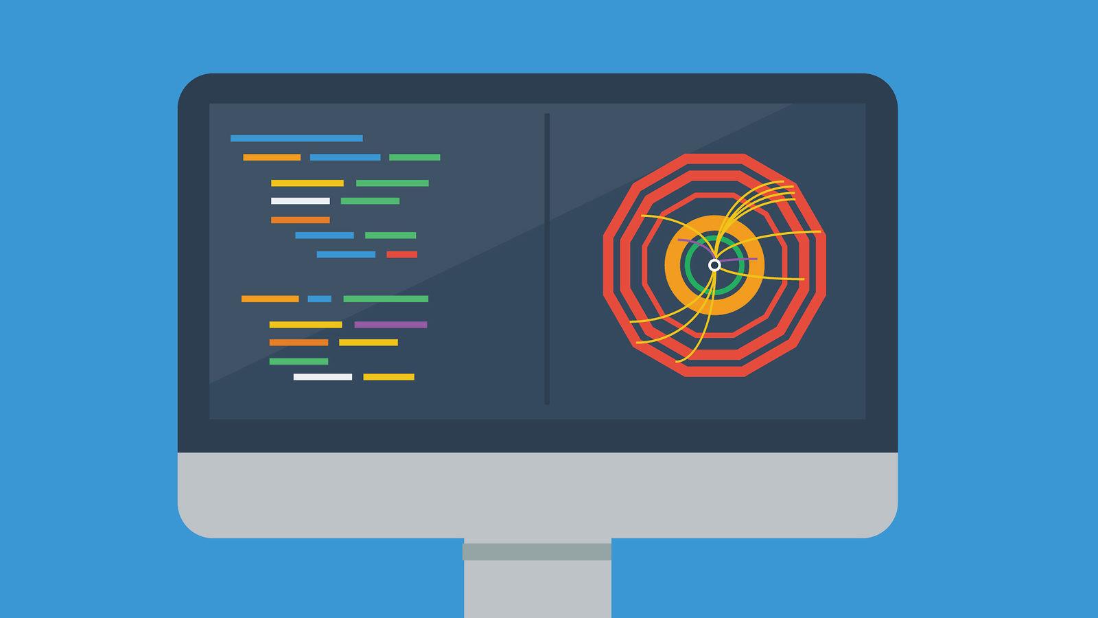 外贸软件系统开发介绍