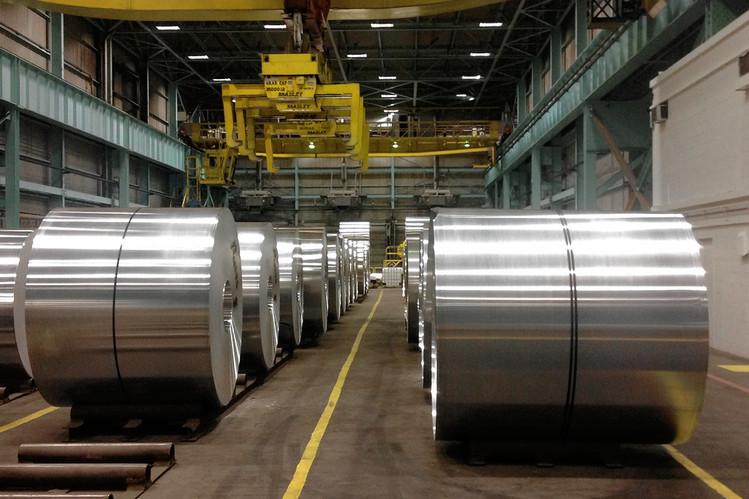 外贸ERP如何解决铝制品出口难题