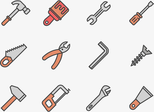 外贸找客户01:常用的外贸工具有哪些?