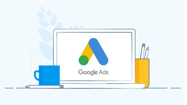 官媒发声:口罩能不能登谷歌和Facebook广告?